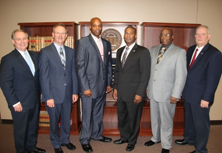 Success Stories State Board Of Pardons And Paroles