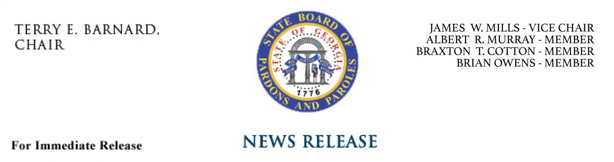 2015 Press Release Header