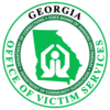 Victim Information Program Logo
